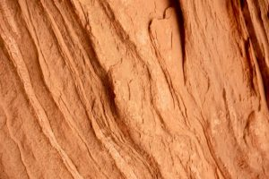 What is Sandstone Made Of?